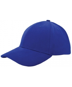 Heavy brushed cap bedrukken