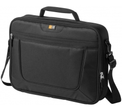 Laptop 15.6'' case bedrukken