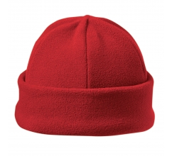 Luxury Fleece Hat bedrukken