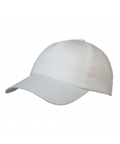 Brushed 5 Panel Kids Cap bedrukken